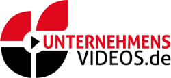 Videos für Unternehmen bei AD2.0 erstellen lassen