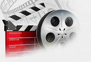 Unternehmensvideos - die Online Marketing Methode