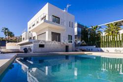 Immobilien auf Mallorca erwerben