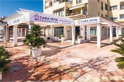 Immobilien Mallorca Casa Nova Properties