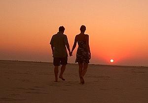 Partnerrückführung Erfahrungsbericht | Das Beziehungsende als neuer Anfang