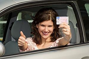 Führerschein kaufen | Legale Alternative nutzen